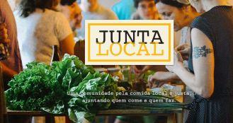junta local
