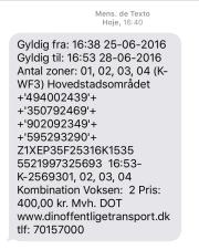 2016-06-25 at 15.40.39.png